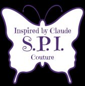 S.P.I. Couture
